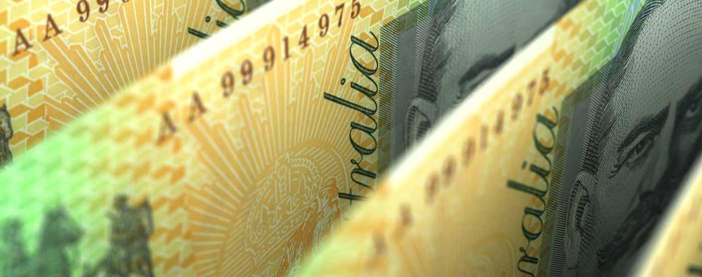 $100 dollar notes