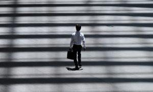 Closing a business in Australia